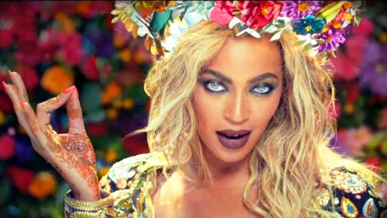 Rihanna the illuminati princess pushing the satanic agenda rihanna the illuminati princess pushing the satanic agenda illuminati rihanna and tattoo biocorpaavc Choice Image