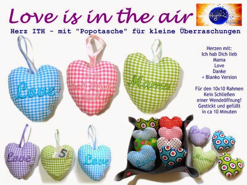 AngelinaS: Love is in the air...{Herzchen ITH}
