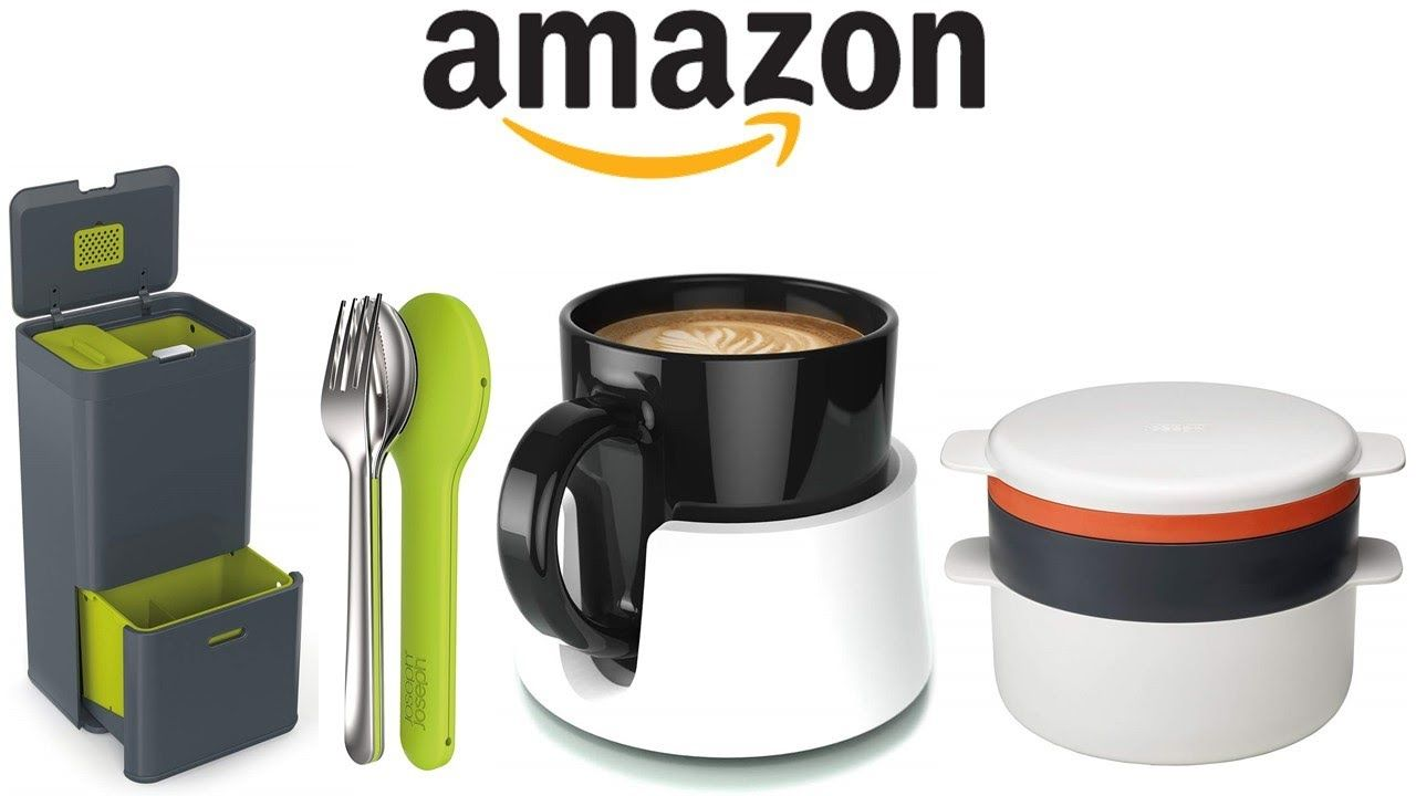 10 New Kitchen Gadgets In 2020 Best Kitchen Gadgets Youtube In 2020 Cool Kitchen Gadgets New Kitchen Gadgets Cool Kitchens