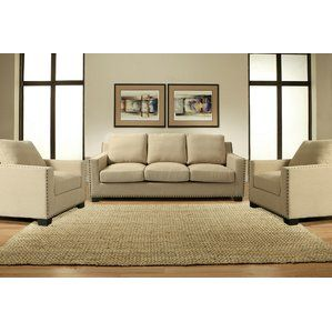 Aymara Configurable Living Room Set by Impacterra Price is part of Living Room Chairs Bookshelves -