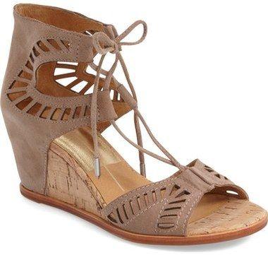 Frye Reina Leather Black Block Heel Bootie 8.5 New With