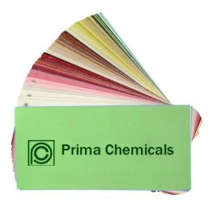 Prima Chemicals Is Supplier And Manufacturers Of Metal Complex