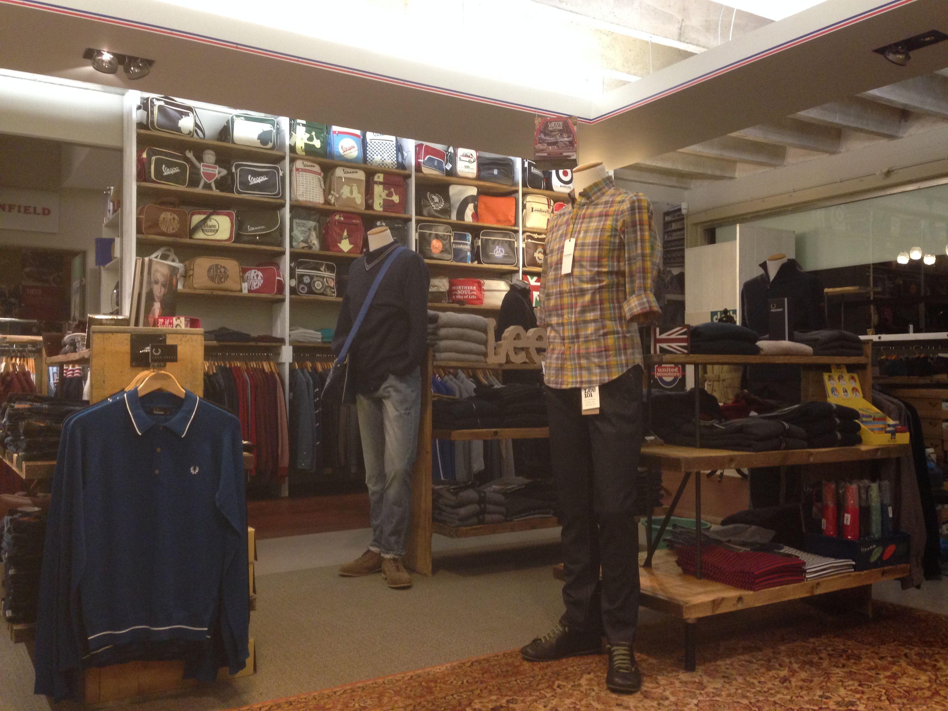 meubels in steenschotten www.merckxinterieurbouw.be