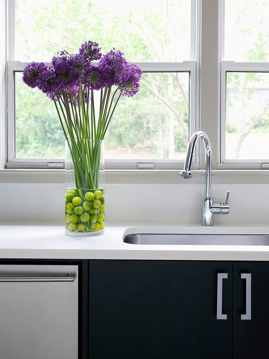 Choose The Right Countertop Material Countertops Quartz Kitchen