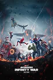 download film hulk 3 subtitle indonesia