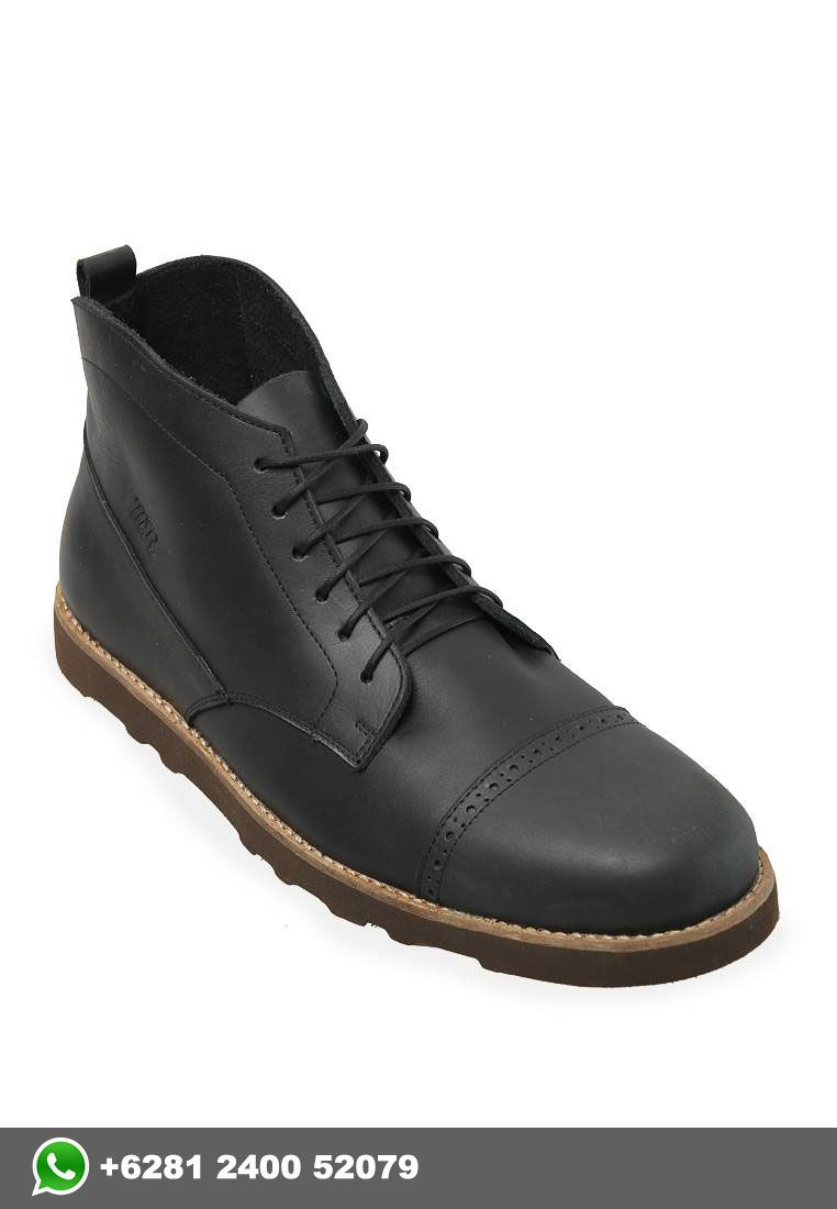 0812 4005 2079 Tsel Harga Sepatu Casual Model Sepatu Casual