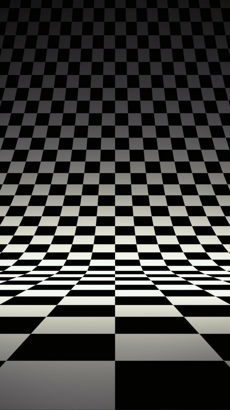 Awesome Magic Illusion Wallpaper Android