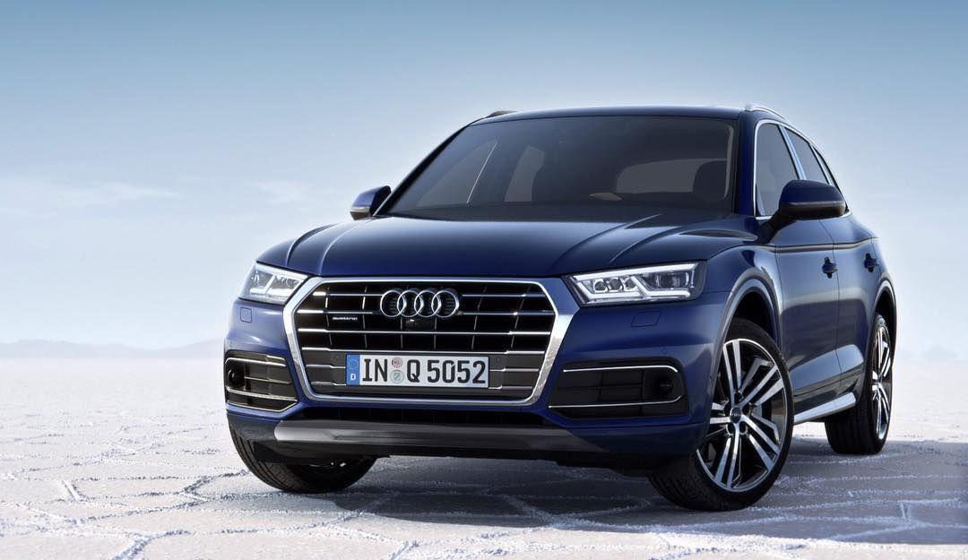Audi Q5 Audi Q7 New Audi Car Audi Cars