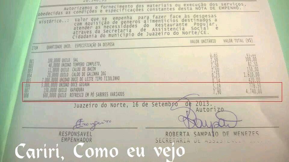 Noticias,videos,humor,curiosidades: Raimundão se complica agora com caso das Rapadura