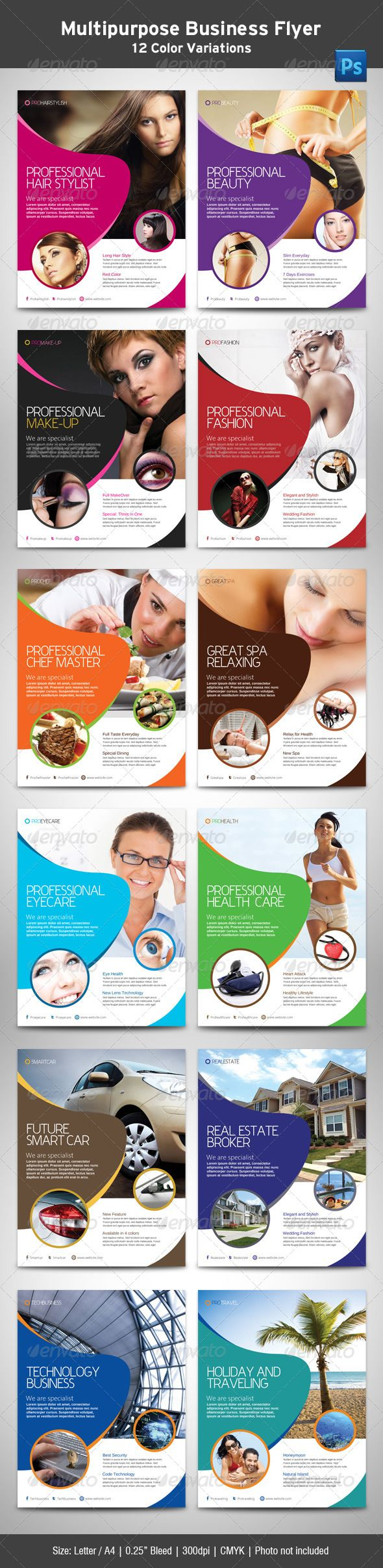 images about mdcg sell sheets business 1000 images about mdcg sell sheets business flyer templates corporate business and layout