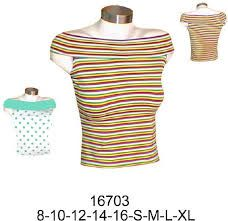 Resultado de imagen para moldes de blusas sin manga