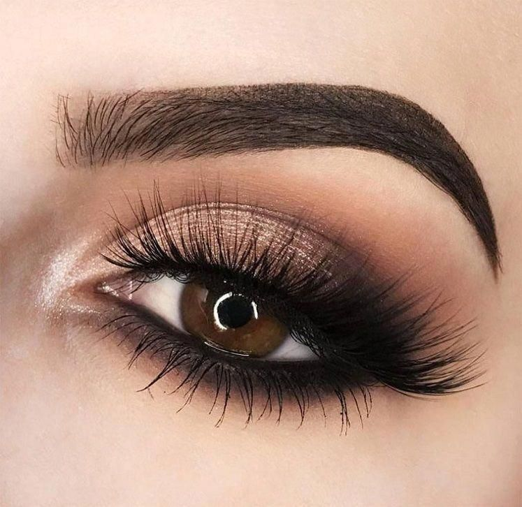 Eye Makeup Allergy Eyemakeup Eye Makeup In 2019 Sparkly Eye