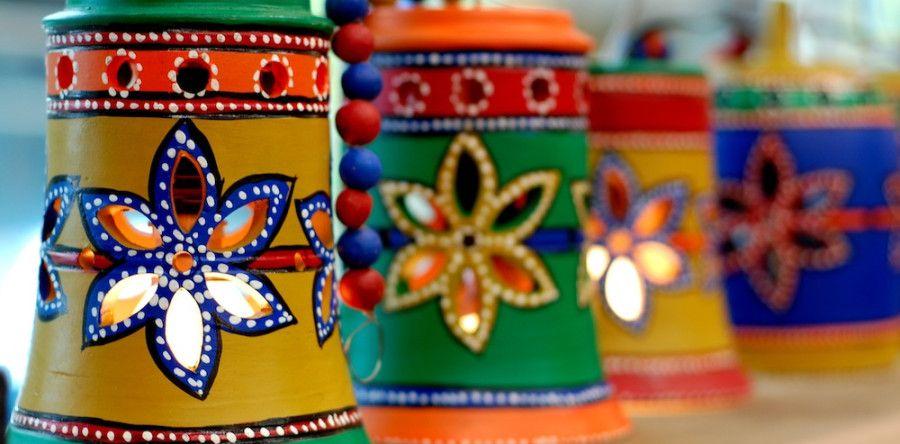 Indian Handicrafts For Home Decor Handicrafts Online Shopping