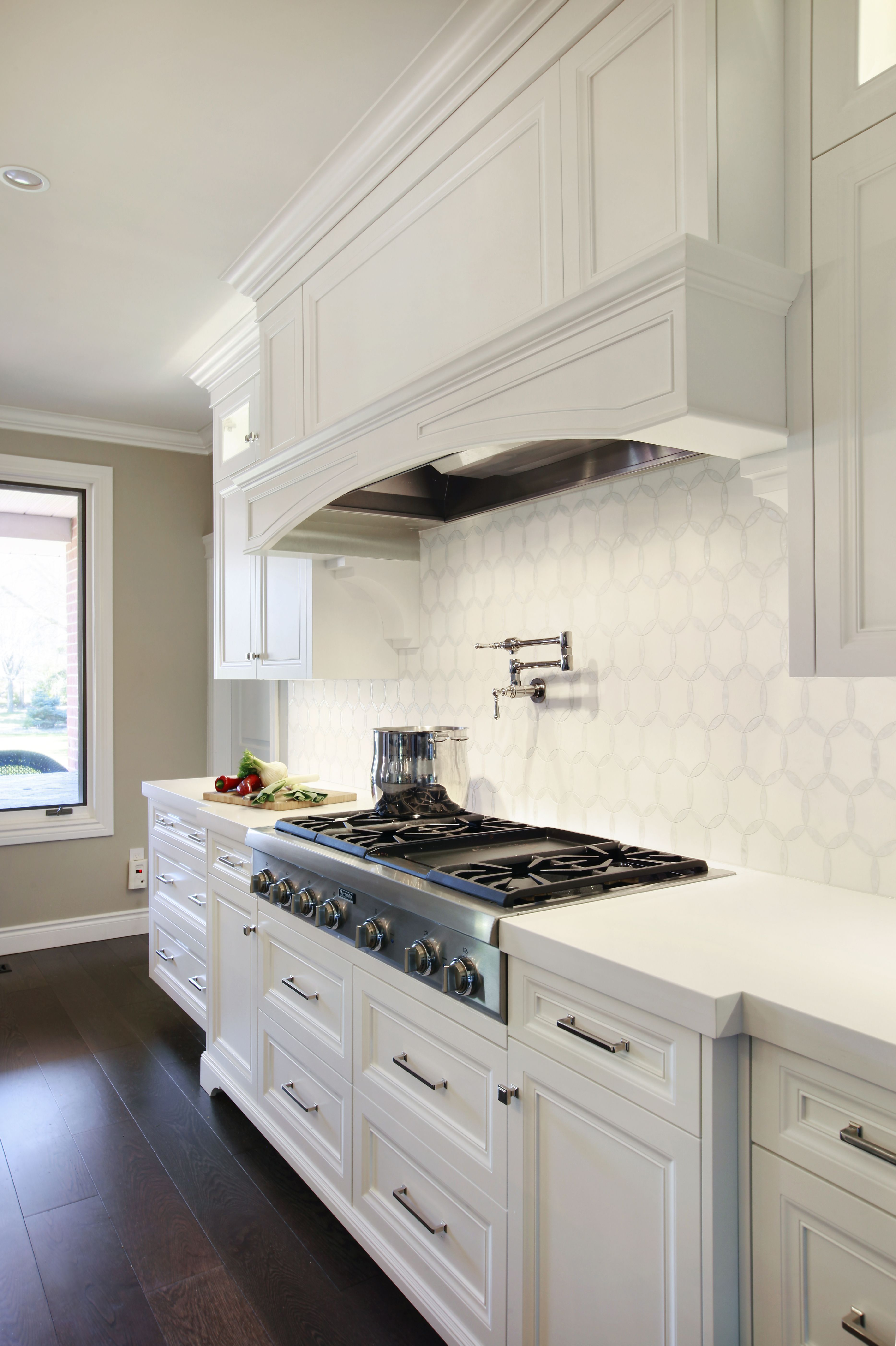 Harmonious Kitchen In Arva Kitchen Marble Top White Kitchen