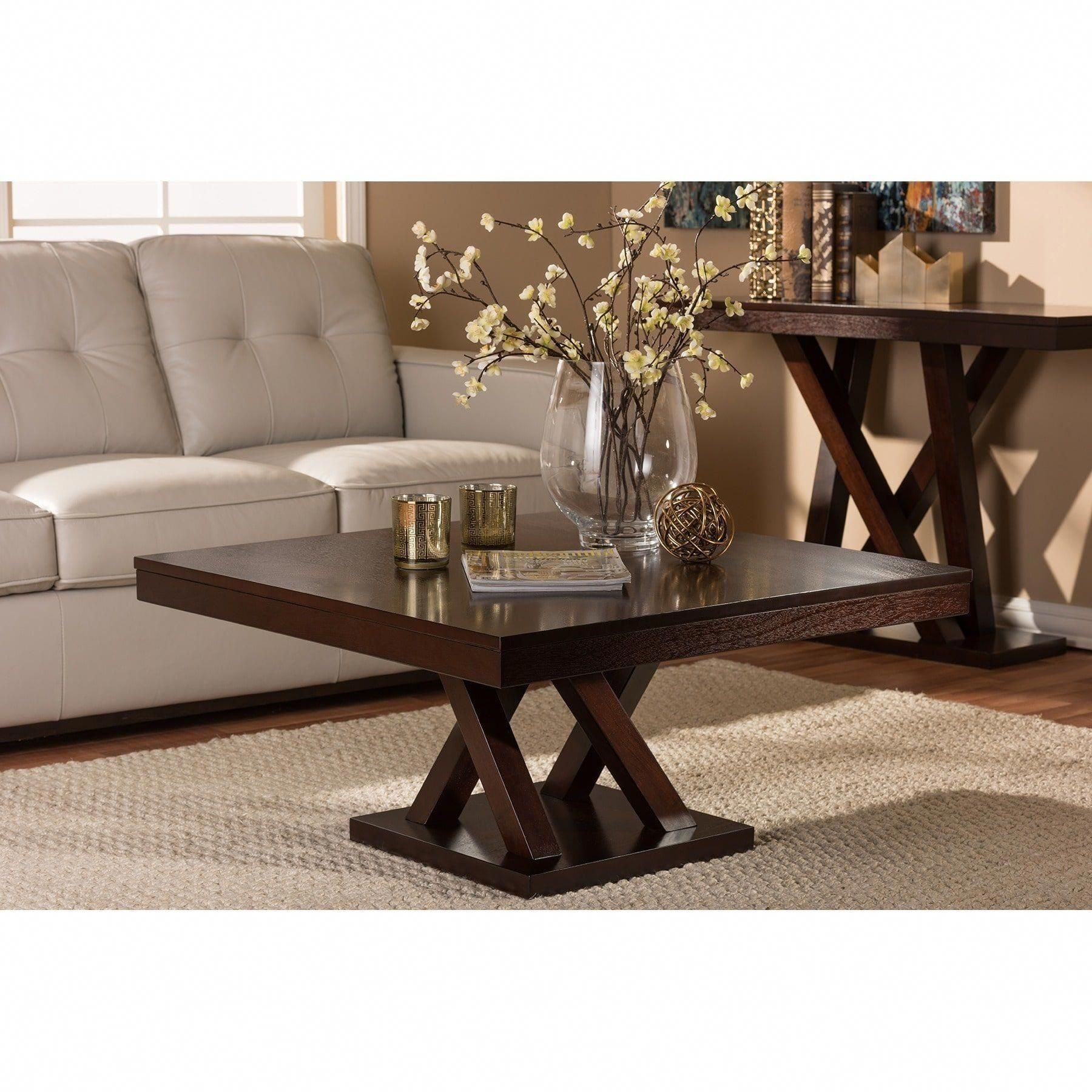 Tendenzen Im Mobeldesign Sperrholz Mobel Coffee Table Brown Coffee Table Living Room Coffee Table [ 1800 x 1800 Pixel ]