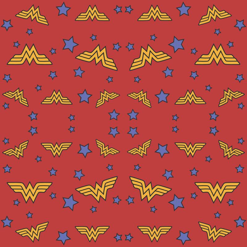 Vintage Wonder Woman Wallpaper Html Code Wonder Woman