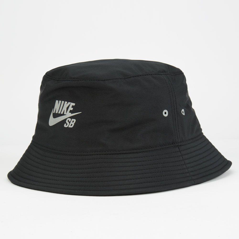 Nike L'amazone Chapeau Seau jeu avec paypal wiki pas cher ak7t8ux5