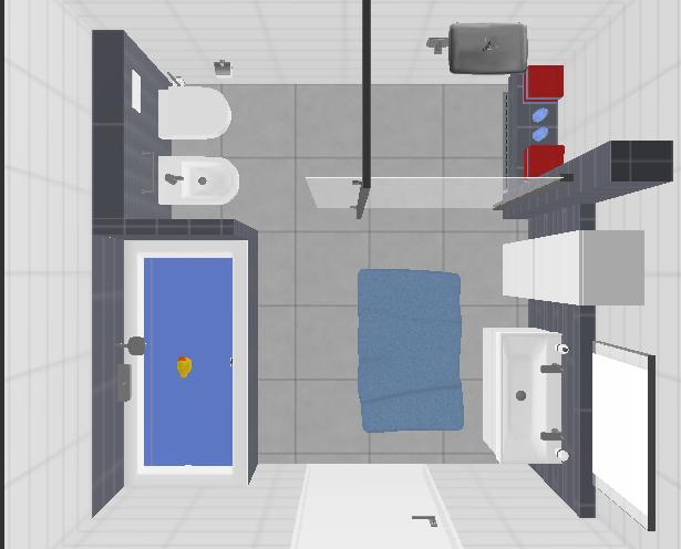 Moderne Badkamers bij Van Manen Badkamers te Barneveld | Badkamer ...