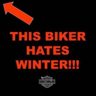 biker jokes a great collection of jokes funny pictures - 320×320