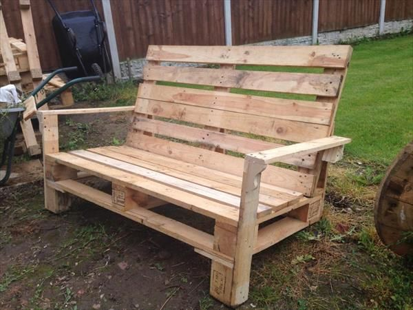 Image result for Spend Time in Garden Bench to get Relax Yourself