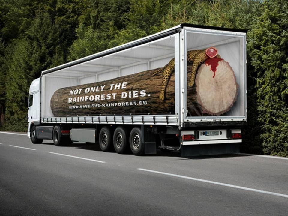 Привет, грузовик прикольные картинки