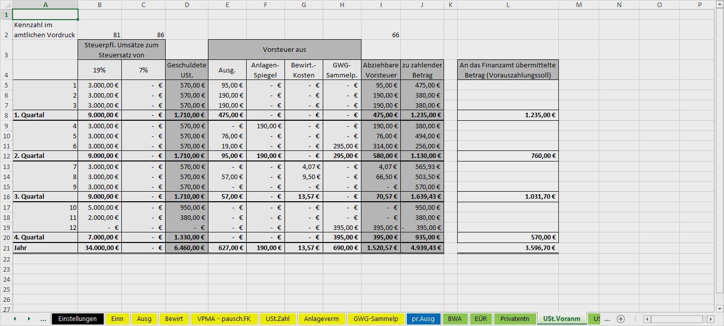 29 Hubsch Einnahmenuberschussrechnung Excel Vorlage Kostenlos Jene Konnen Anpassen Fur Ihre E In 2020 Excel Vorlage Rechnung Vorlage Rechnungsvorlage