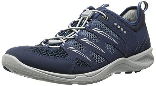 ECCO Men's Terracruise Lite Shoe *** Check this awesome product by going to  the