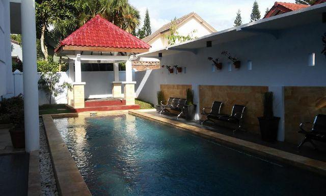 PSewa Villa Batu Malang Melayani Booking Kota Dan Penginapan Murah Di