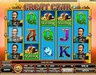 Игровые автоматы фантастическая четверка мухлюет ли казино