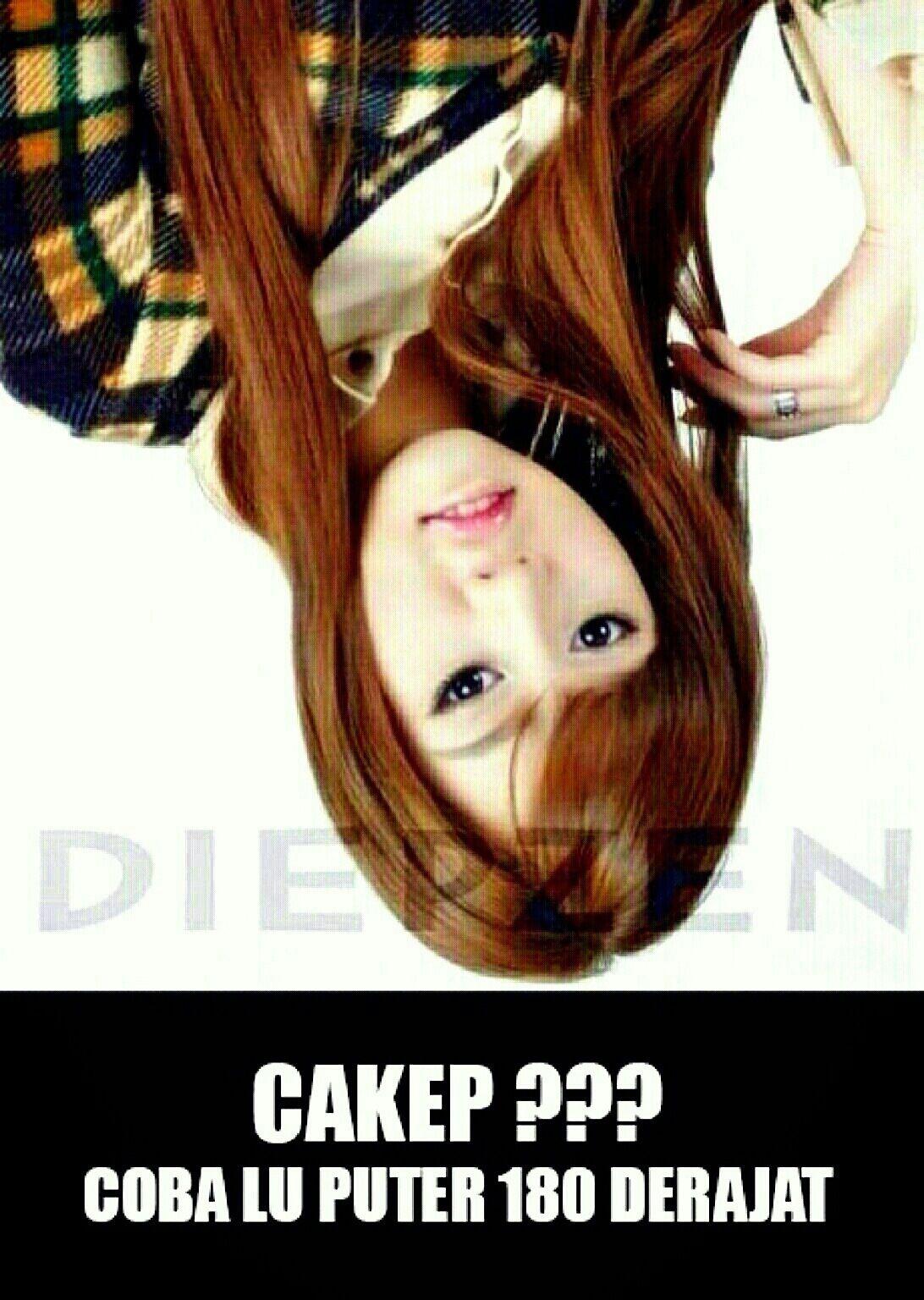 Cakep Humor Pinterest