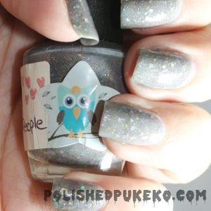 Star Kin Polishes - New Zealand Independent Company