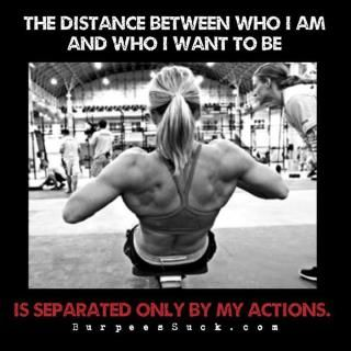 funny fitness motivation | motivation Archives | Larissa Milano FitnessLarissa Milano Fitness