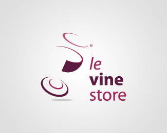 le vine store