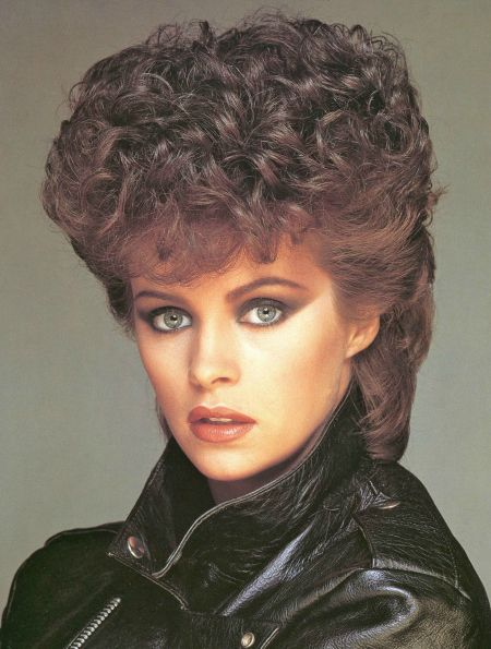 trending short haircuts sheena easton 80s permed look perms and curly curls 9871 | aecc18ec9871e3fa070073b0858b8aad