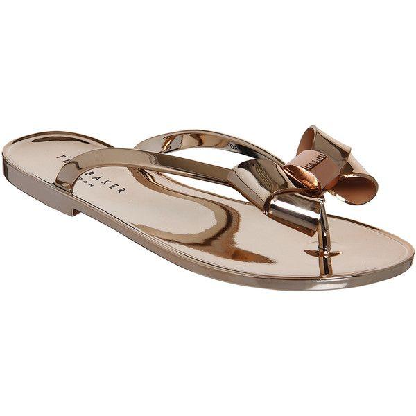 Cute shoes flats, Flip flop shoes