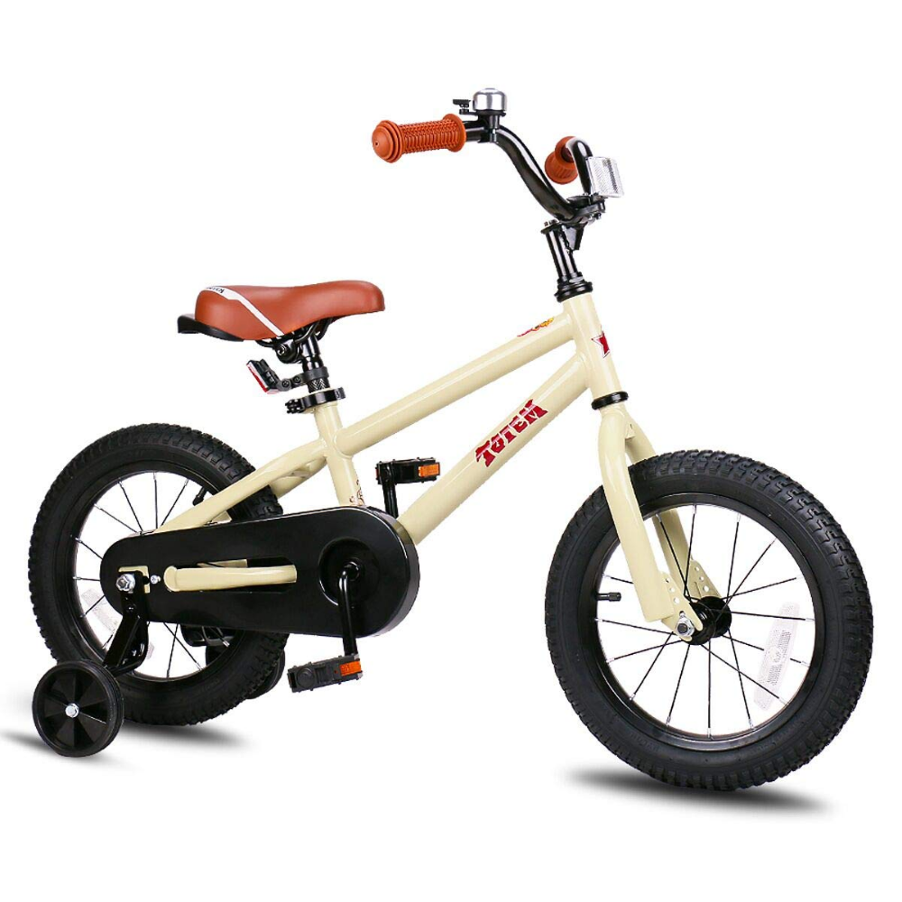 Pin By Cecily Flannery On Gifts For The Kids Bike With Training