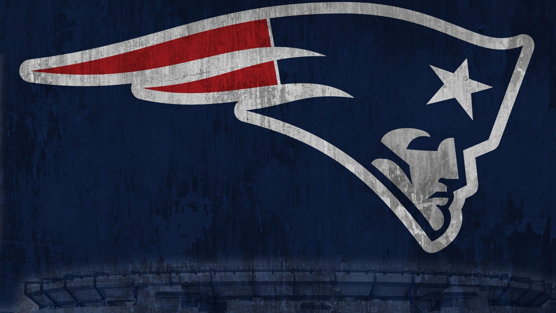 New England Patriots Wallpaper HD New england patriots