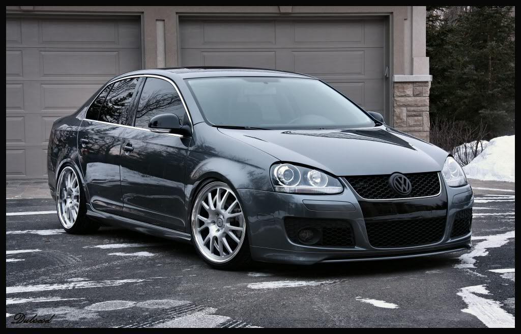 Jetta Mk5! Bruto! | Volkswagen | 2006 vw jetta, Vw jetta tdi, Jetta tdi