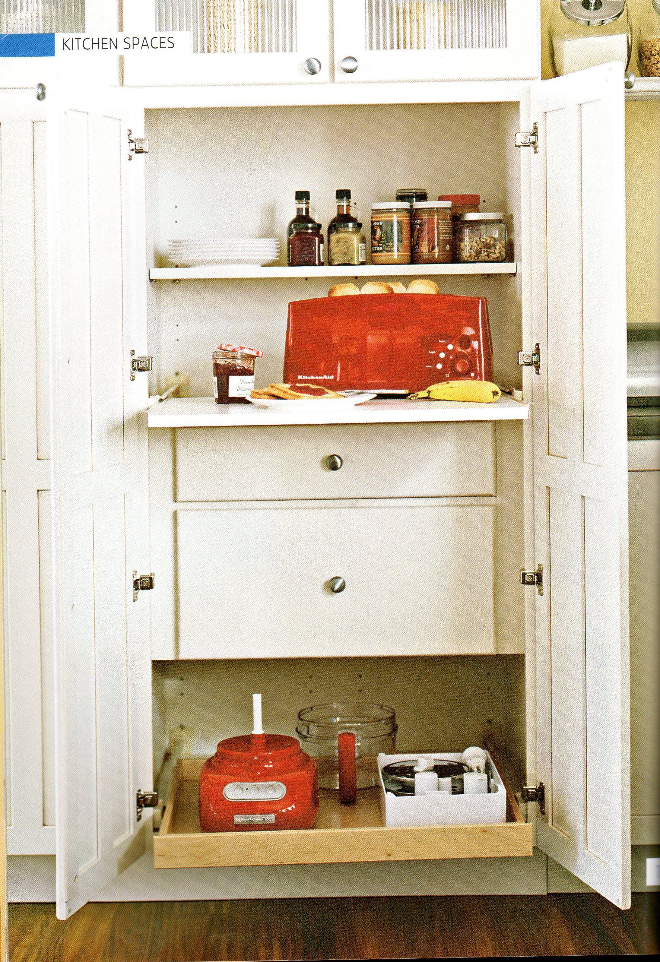 hidden appliances outdoor kitchen appliances outdoor kitchen design outdoor kitchen on outdoor kitchen appliances id=64234