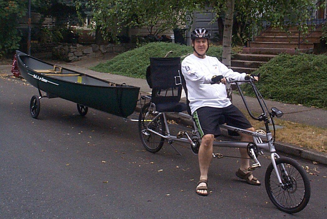 Best Electric Bike Trike Conversion Kits Electric Hybrid Bike Motor Kits Best Electric Bikes Hybrid Bike Tandem Bike