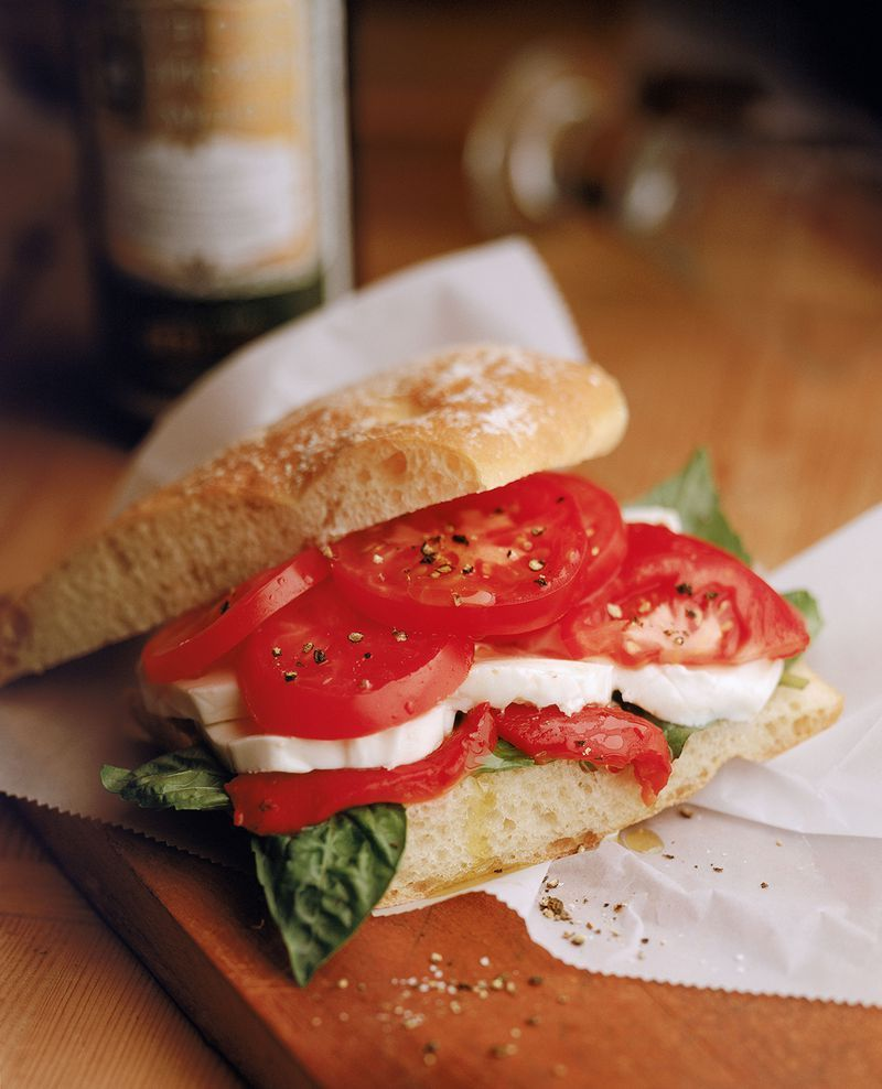 Creative Cold Sandwich Recipes Perfect For A Lunchbox Or Quick Snack With Images Mediterranean Diet Recipes Mediterranean Diet Meal Plan Mediterranian Diet