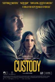 Custody jusqu la garde 2018 online subtitrat filme noi 1997 custody jusqu la garde 2018 filme online subtitrat n romn ccuart Image collections