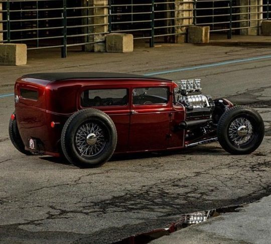 Pin By Joshua Johnson On Muscle Cars (With Images)