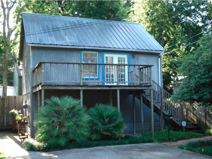cute garage apartments   Garage Apartment Pictures - Bing ...