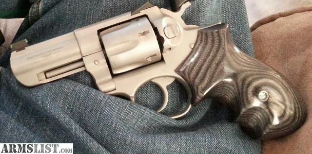 Pin by RAE Industries on RUGER GP100 | Hand guns, Revolver