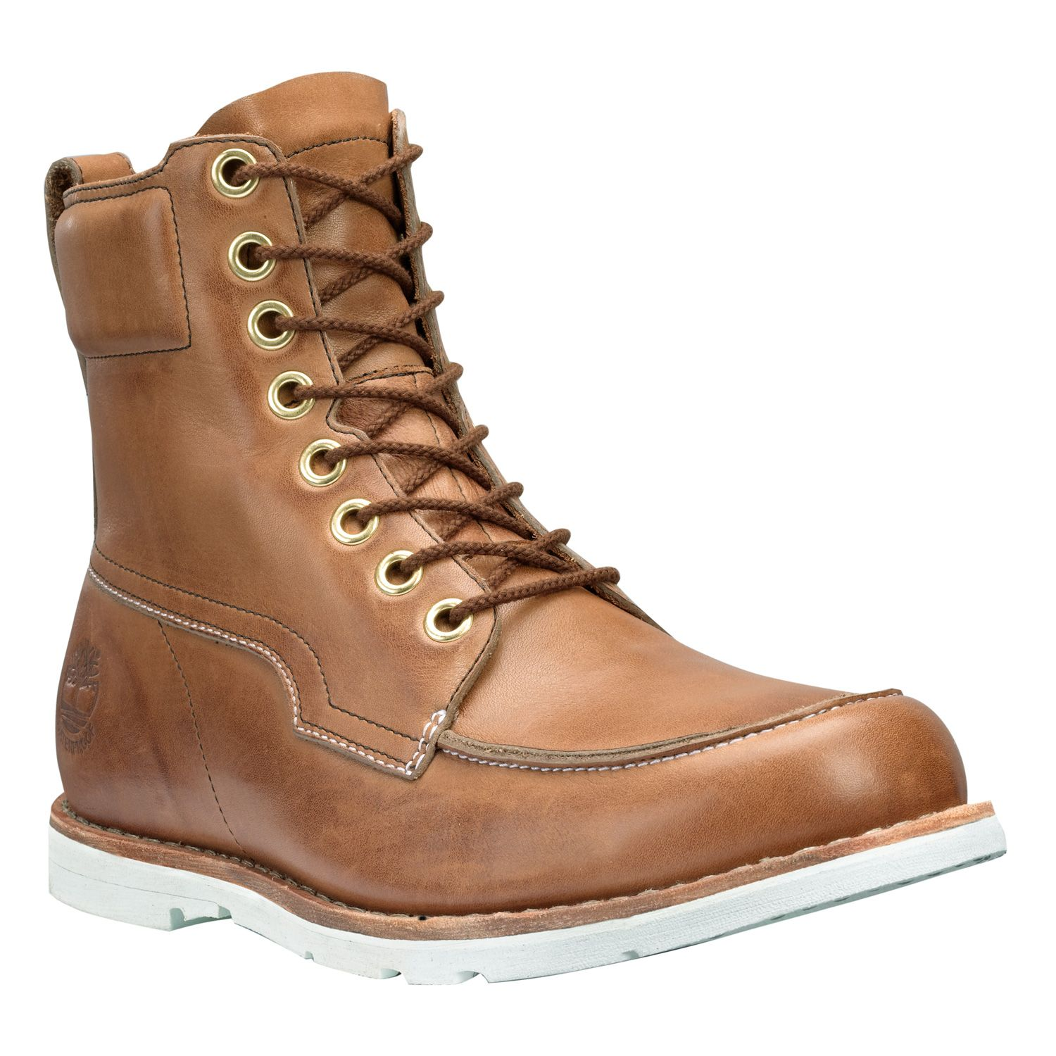 Timberland Boots, Footwear, Clothing