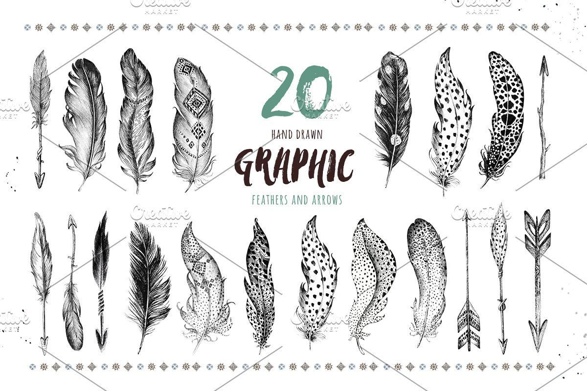 BIG Graphic Owls collection  Illustrations  Creative Market  BIG Graphic Owls collection  Illustrations  Creative Market