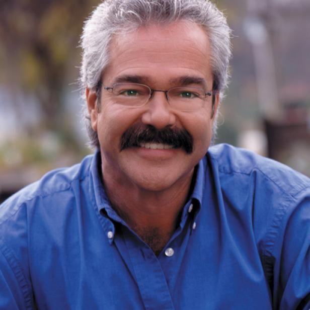 Learn More About Master Gardener Paul James Host Of Hgtv S