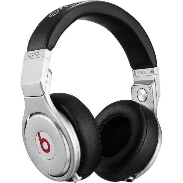BEATS BY DRE Beats™ by Dr. Dre Pro™ headphones ($460