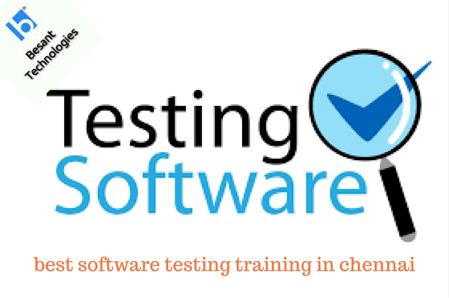 Software testing is an investigation conducted to provide